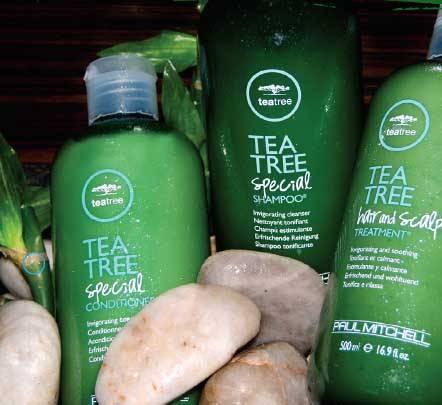 t3 tea treatment